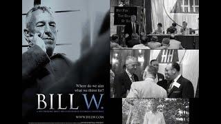 Bill W  (2012) Subtitulos en Español