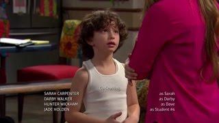 Girl Meets World S02E07 Girl Meets Rules