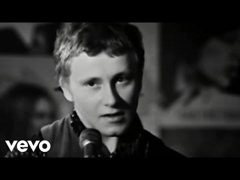 Love Affair - Everlasting Love (Official Video)