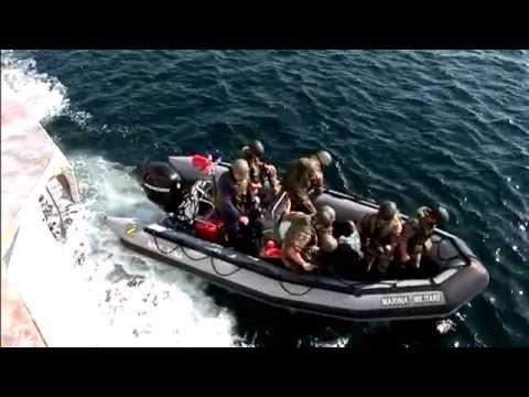 Xxx Mp4 Somali Pirates Chasing Somali Pirates 3gp Sex
