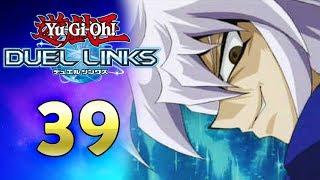 Er ist wieder da! | Yu-Gi-Oh! Duel Links #39 | App Let's Play [Deutsch]