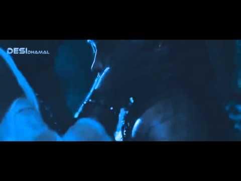 Xxx Mp4 Mallu Actor Lena Navel Kiss And Boob Show 3gp Sex