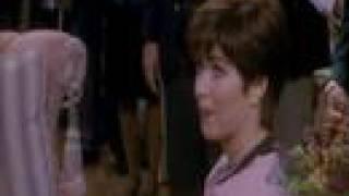 Steve Martin Tura Lura Lura Housesitter - Moglie a Sorpresa italian version