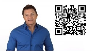 Learning in Hand #24: QR Codes