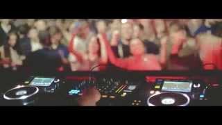 mUmU 6th Birthday