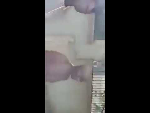 Xxx Mp4 Hausa Ritualist Caught After Kidnapping Girl 3gp Sex