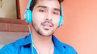 Tera fitur new song by sumit
