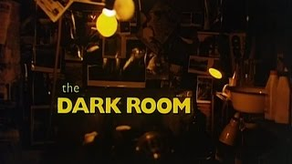 The Dark Room (1982) Full Movie