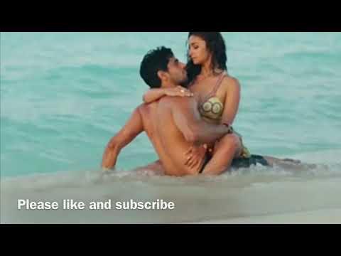 Xxx Mp4 Alia Bhatt Hott Moves And Adult Games Beautiful Young Girl XXX 3gp Sex