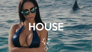 Best House Music 2018 #9