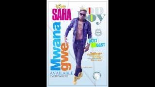 MWANA GWE KING SAHA 2016