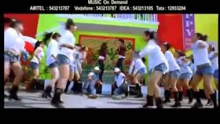 KHOKABABU  Pyar Ka Jhatka - YouTube