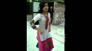 Bangla hot Dance two sister