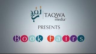 Taqwa Media