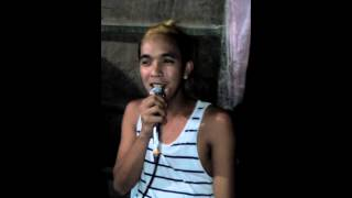 iisa pa lamang- Doble kara