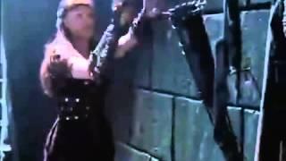 Xena - Gabrielle vs Velasca