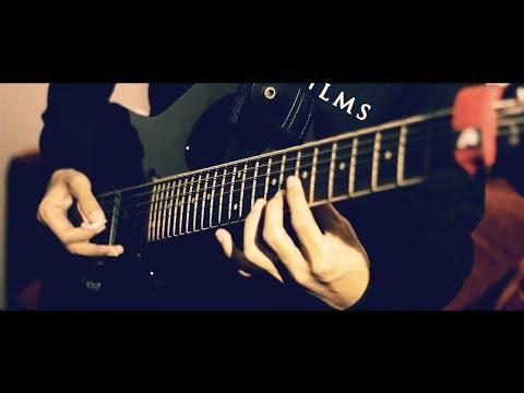 Xxx Mp4 Rocket Rockers Ingin Hilang Ingatan Cover By Jeje GuitarAddict Ft Mami Prayudi 3gp Sex