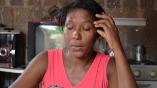 Depoimento de uma Mãe Tocantinopolina que perdeu o filho para as drogas