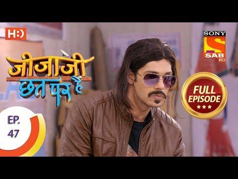 Xxx Mp4 Jijaji Chhat Per Hai Ep 47 Full Episode 14th March 2018 3gp Sex