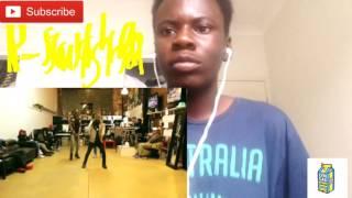 21 savage-x(official dance video) @shamteo @Ogleoo