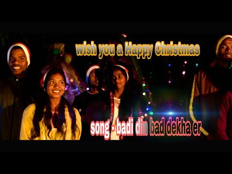 Xxx Mp4 Sadri Nagpuri Christmas Dance Official Video Song 2018 3gp Sex