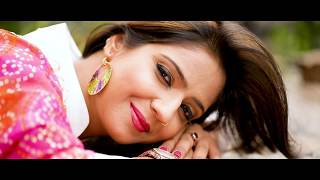 Agar Tum Sath Ho | Cover by Uma Lahari and Music By Bawa Gulzar