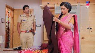 Pattedari Prathiba - Episode 3  - April 5, 2017 - Webisode