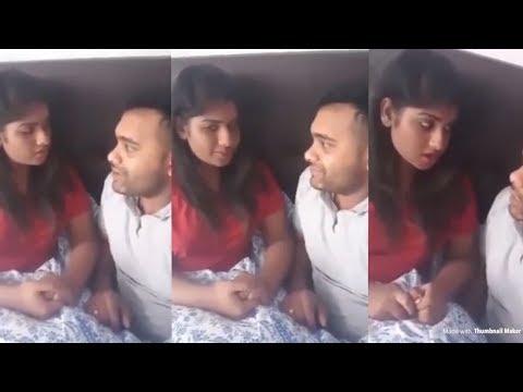 Xxx Mp4 Malayalam Couple Dubsmash Movie Dubsmash Romantic Cute Mallu Boy Girl 3gp Sex