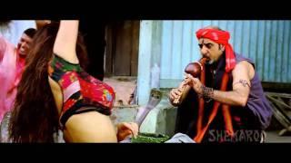 Hisss 2010 REAL HD song Lag Ja Gale  Mallika Sherawat
