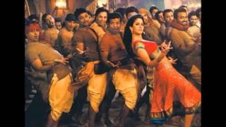 Chikni Chameli (Full Song HD) Agneepath Ft. Katrina Kaif, Shreya Goshal 2012 - YouTube.wmv