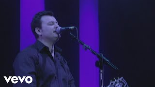 Manic Street Preachers - The Everlasting (Live from Cardiff Millennium Stadium '99)