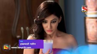 Icchapyaari Naagin - Episode 74 - Coming Up Next