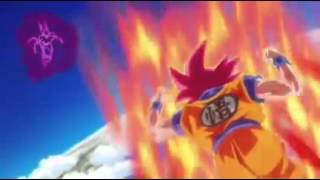 Dragon ball super capitulo 12 sub español descarga pantalla completa