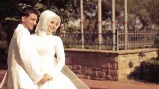 Pınar+Erhan Düğün/Wedding Film 2014 /Türkiye