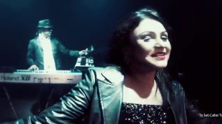 Manam Ahmed feat. Asif & Rauma | Ki Chao Tumi | Official Music Video