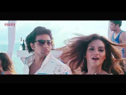 Xxx Mp4 Mad I Am Mad Full Video Khoka 420 Mika Singh Amp Saberi Bhattacharya Bengali Song 2016 3gp Sex