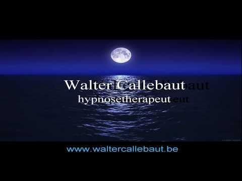 Xxx Mp4 Sneller In Slaap Vallen En Beter Slapen Hypnosetherapeut Walter Callebaut 3gp Sex
