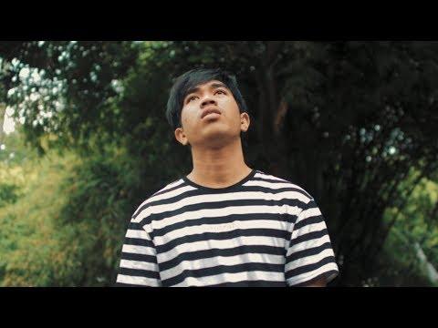 Film Pendek: Antara Mimpi Dan Kenyataan