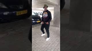 amalukuluku dladla mshunqisi ft professor (nkazzy moves)