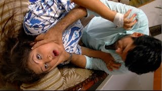 Deivamagal Episode 1049, 08/10/16