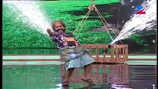 Comedy Khiladigalu - Kannada Comedy Show - Episode 5 - Zee Kannada - November 5, 2016 - Webisode