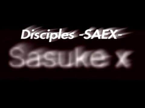 Xxx Mp4 DeadDisciples SAEX 3gp Sex