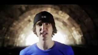 porta - palabras mudas (con Gema) (Videoclip Oficial)