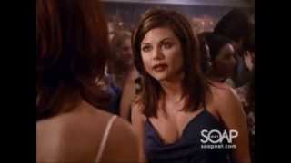 Beverly Hills 90210 - Top 3 'Slap in the Face'