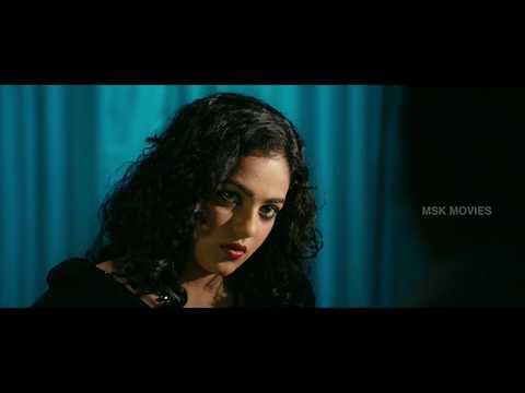 Nithya Menon Tactically Kills Naresh - Malini 22 Palayamkottai Movie Scenes
