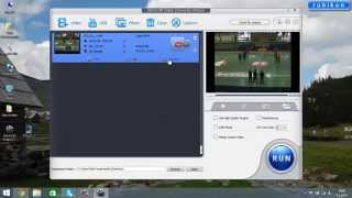 WinX HD Video Converter Deluxe 5.5.3 (2015) FREE DOWNLOAD AND INSTALL