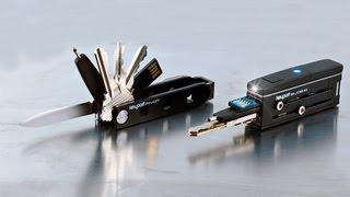 5 Most Useful Multi-tools