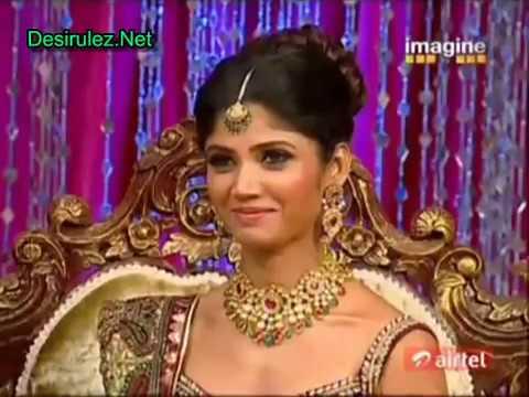 Xxx Mp4 Ratan Ka Rishta 28th Episode Part 1 Ratan S Sangeet And Haldi Ceremony 3gp Sex