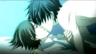 Sekai-ichi Hatsukoi [Takano And Ritsu] Amv Closer