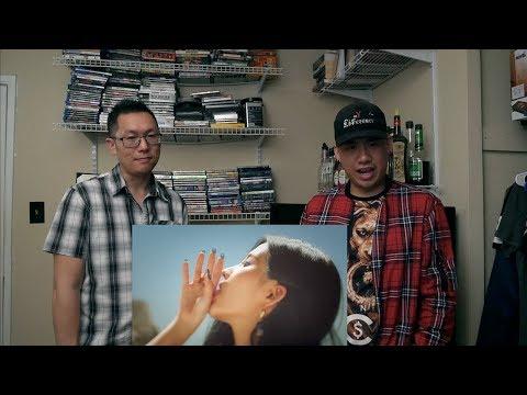 (여자)아이들((G)I-DLE) - 한(一)(HANN(Alone)) MV Reaction